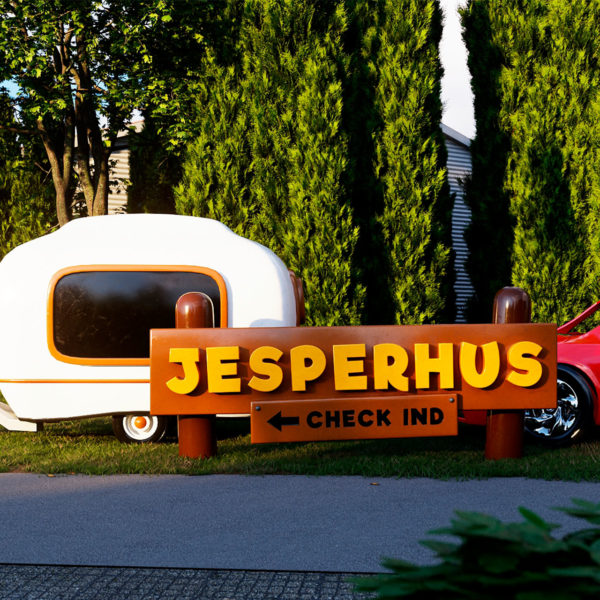 Jesperhus-Feriepark-theming-Themed-Attractions-header